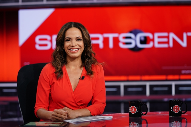 ESPN Strikes Multi-Year Pact With Elle Duncan.jpg