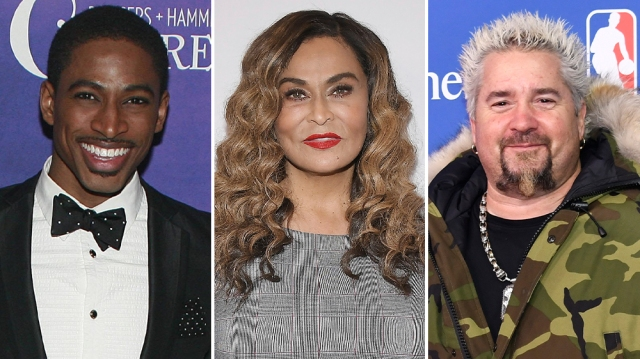 Property Brothers, Tina Knowles-Lawson, Guy Fieri to Produce OWN-Branded Shows for Discovery Plus.jpg