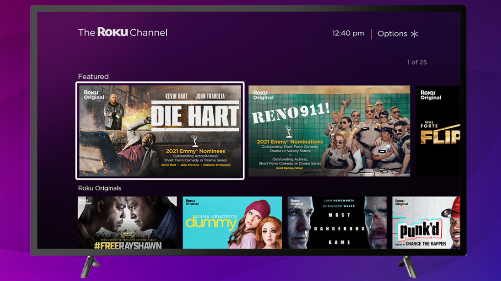 Roku Tops Q2 Financial Expectations, but Total Streaming Hours Decline by 1 Billion from Prior Quarter