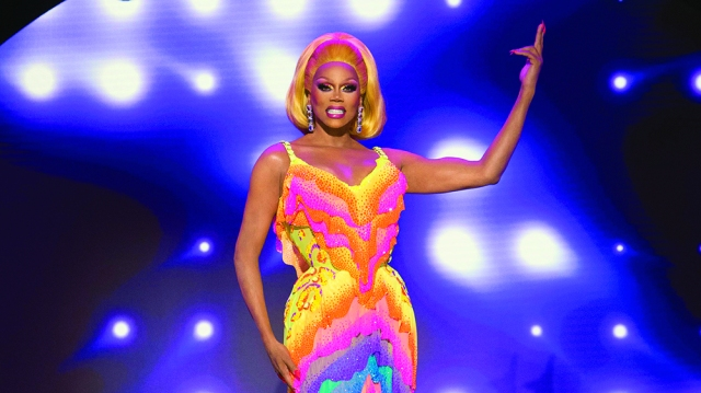 RuPaul Breaks Record for the Most Emmy Wins by a Person of Color.jpg