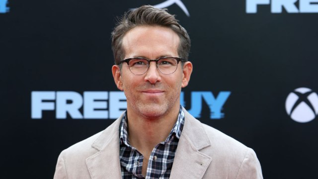 Ryan Reynolds Says He's 'Taking a Little Sabbatical From Movie Making'.jpg
