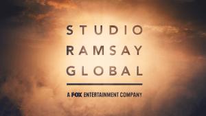STUDIO RAMSAY GLOBAL