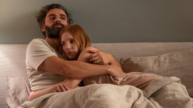 'Scenes From a Marriage' Showrunner Hagai Levi on the HBO Remake: 'Ingmar Bergman's Spirit Was Keeping an Eye on Me'.jpg