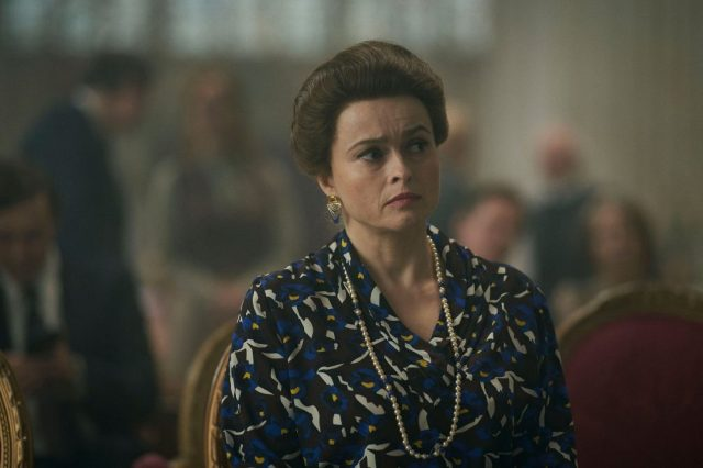 Emmy Predictions: Supporting Actress in a Drama Series – Multiple 'Crown' and 'Handmaid's' Seeking Acting Recognition.jpg