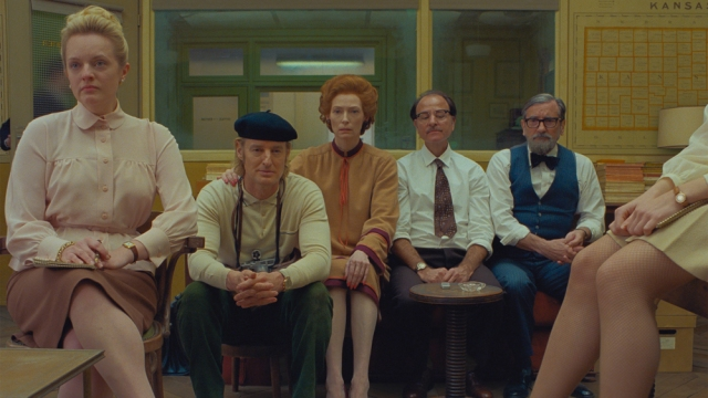 Building the Quirky Sets for Wes Anderson's 'The French Dispatch'.jpg