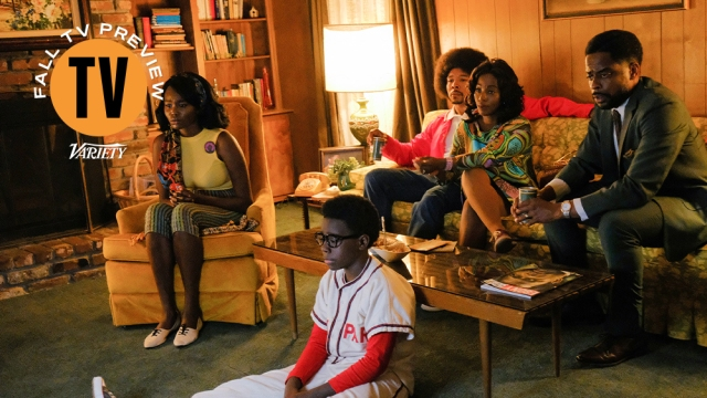 ABC's 'The Wonder Years' Draws 'Meaningful' Racial and Political Parallels Between 1968 and 2021.jpg