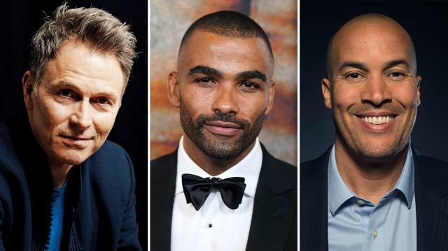 'The Game' Revival Announces November Premiere Date; Adds Tim Daly, Toby Sandeman and the Return of Coby Bell.jpg