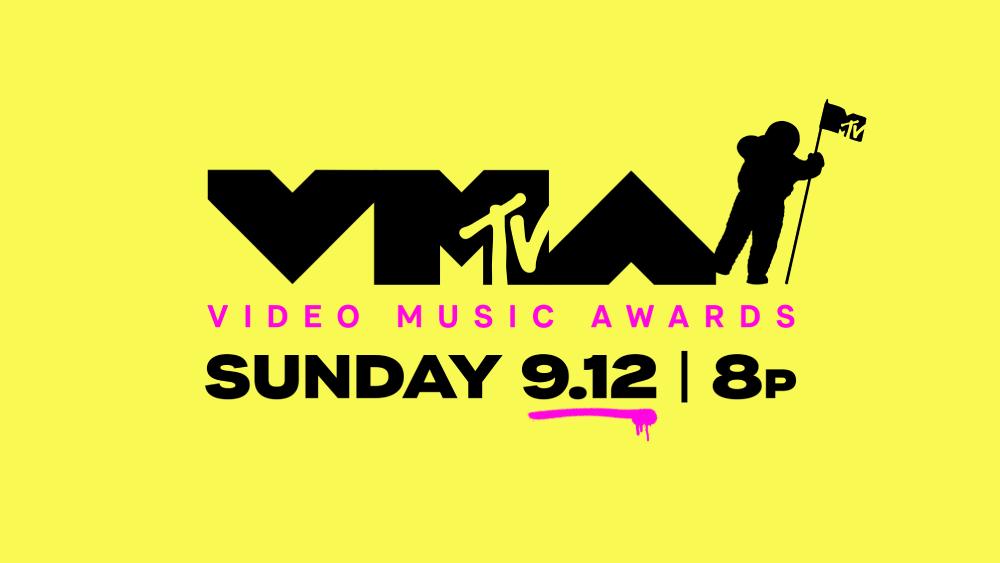 Doja Cat, Shawn Mendes, Twenty One Pilots, Chloe Join MTV VMAs Performer Lineup - Variety