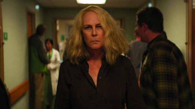 'Halloween Kills' Review: It Will Feed Your Nostalgia…for Mediocre Slasher Sequels.jpg