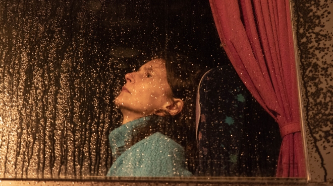 'An Owl, a Garden and the Writer,' 'Victim,' 'Tina & Megi' Among Winning Projects at Karlovy Vary