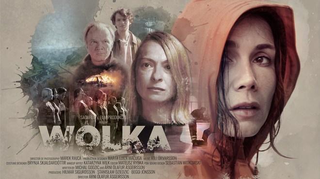 The Playmaker Munich Drops 'Wolka' International Trailer Ahead of Haugesund (EXCLUSIVE)