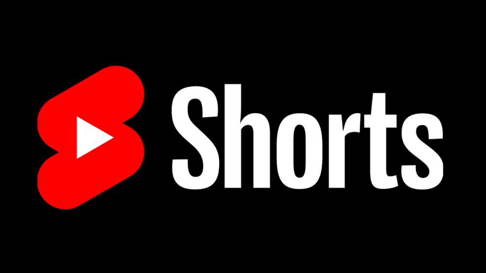 quanto si guadagna con youtube shorts broker bitcoin negli emirati arabi uniti