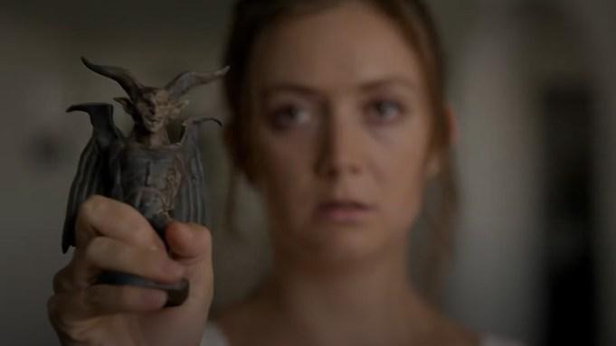 """""""American Horror Stories"""" ganha data de estreia no Star+"""