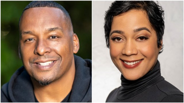 Deon and Roxanne Avent Taylor Launch Hidden Empire Releasing Distribution Company (EXCLUSIVE).jpg