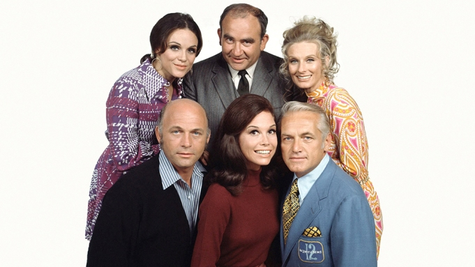 https://variety.com/wp-content/uploads/2021/08/mary-tyler-moore-show.jpg?w=681&h=383&crop=1