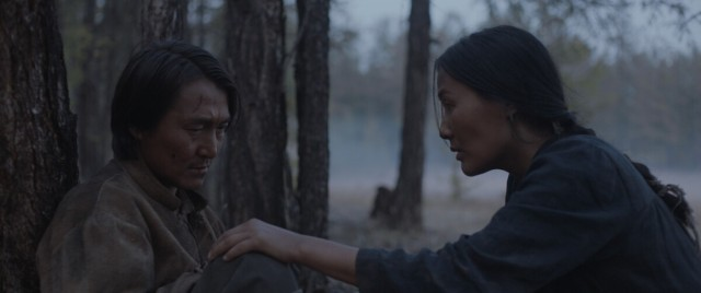 'Nuuccha' Review: A Handsome but Heavy Allegory of Cruelty and Colonisation in 19th-Century Siberia.jpg