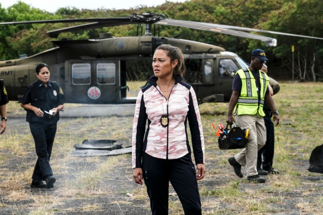 'NCIS Hawai'i' Gently Mixes Up a Stalwart CBS Procedural Formula: TV Review.jpg