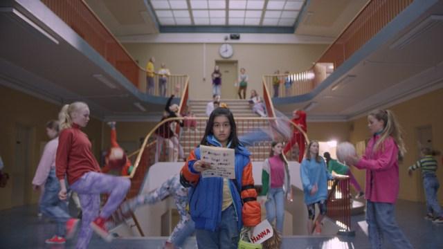 Musical Adventure '12 Hours to Destruction' Sees Kids Battling to Save School Dance.jpg