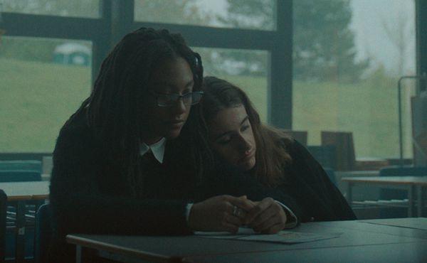 Film Movement Acquires 'Tahara' With 'Shiva Baby' Star Rachel Sennott (EXCLUSIVE).jpg