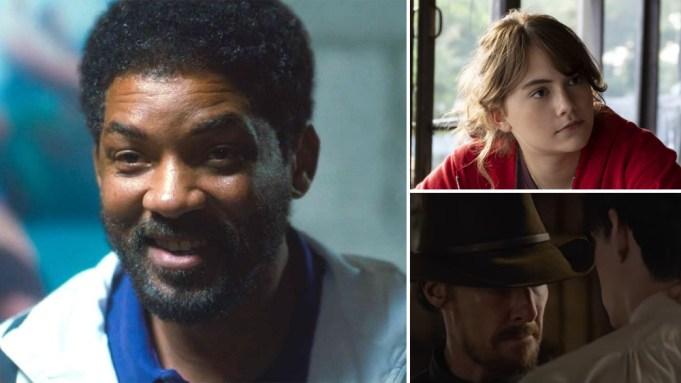 2022 Oscars Predictions: Best Film Editing