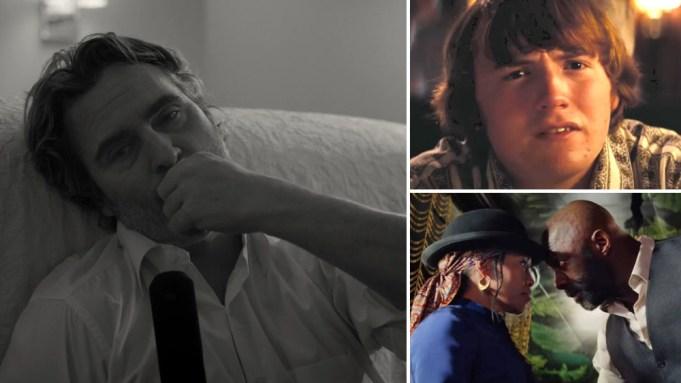 2022 Oscars Predictions: Best Original Screenplay