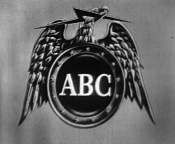 ABC 1955