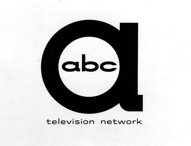 ABC 1957