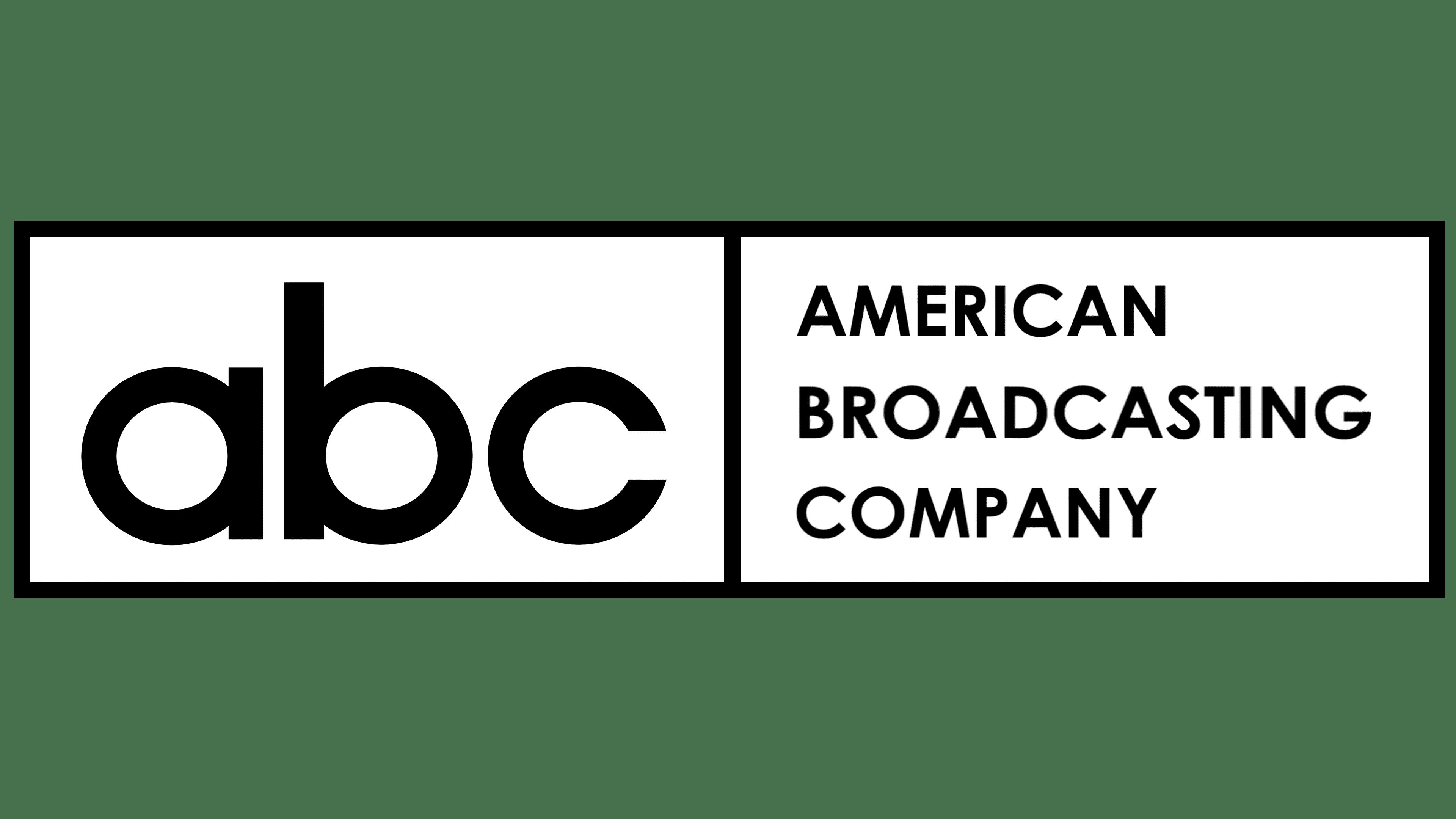 ABC 1958