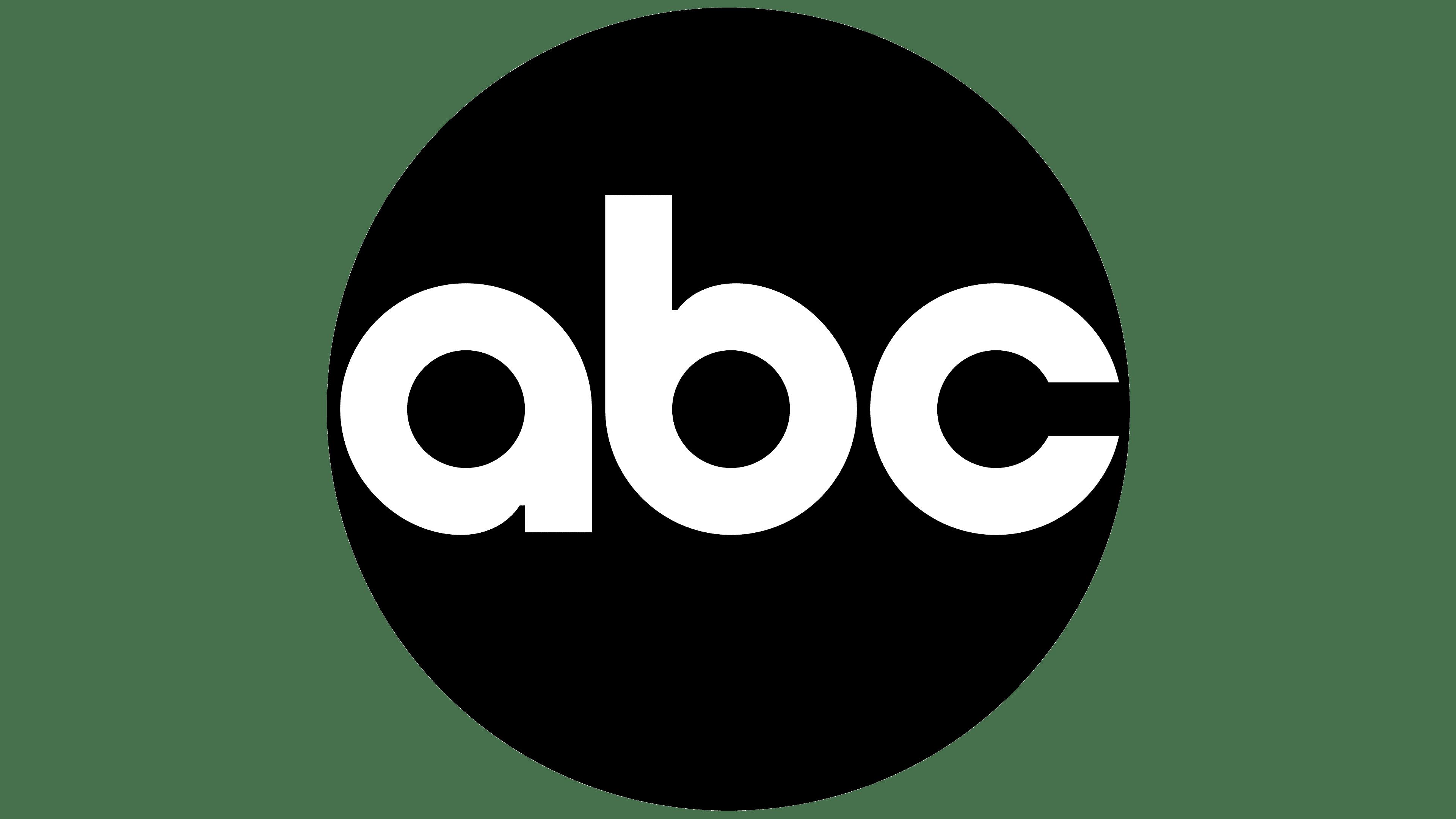 ABC 1962