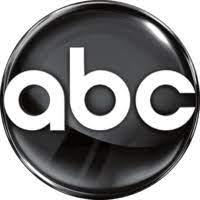 ABC 2007