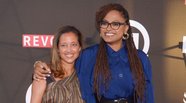 Urbanworld Film Festival Announces 25th Anniversary Slate (EXCLUSIVE).jpg