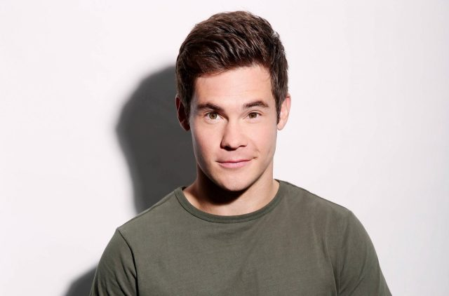 'Pitch Perfect' Series Ordered at Peacock, Adam Devine to Star With Elizabeth Banks Producing (EXCLUSIVE).jpg
