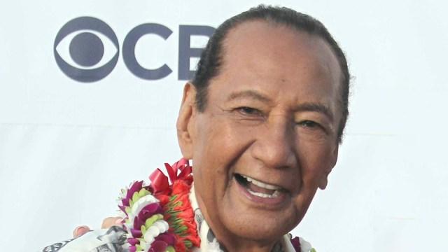 Al Harrington, Actor Known for Original 'Hawaii Five-0' Series, Dies at 85.jpg