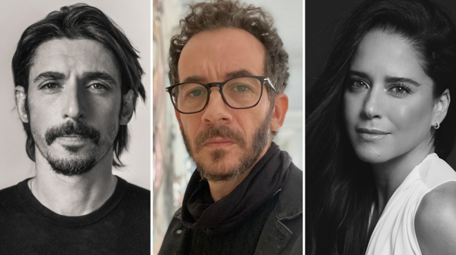 Starzplay, Pantaya, Fabula and Fremantle Re-Team on 'The Shelter' (EXCLUSIVE)
