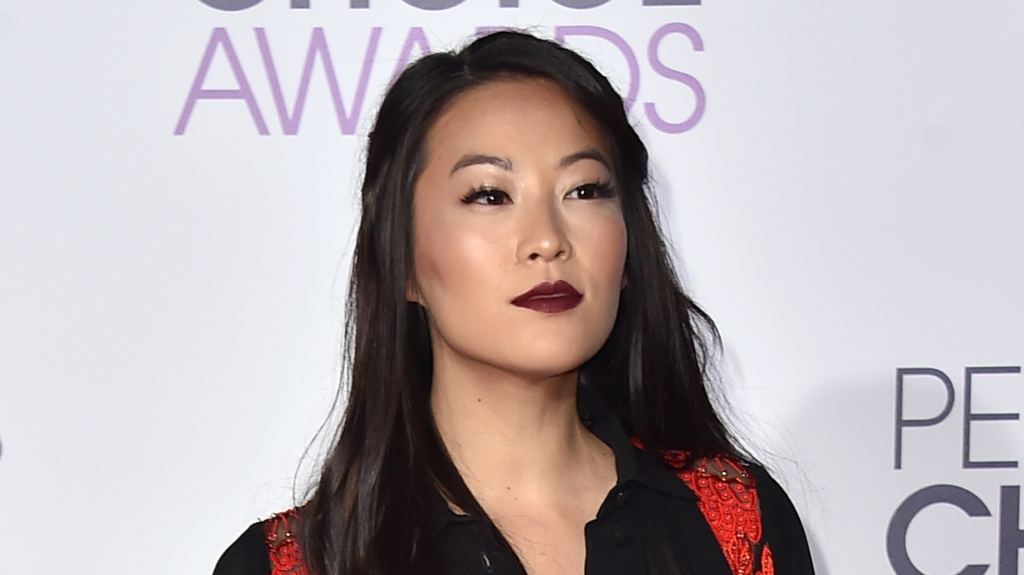 variety.com: Netflix Orders Adaptation of Helen Wan's 'Partner Track' Starring Arden Cho