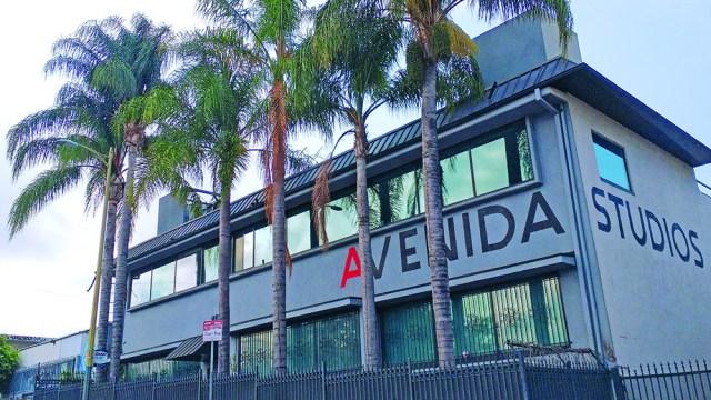 Avenida Opens New Road for Indies Seeking Studio Space in L.A..jpg