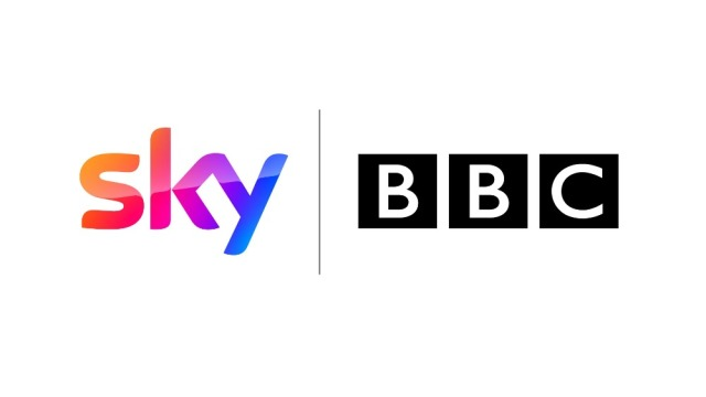BBC, Sky Extend Long-Term Strategic Partnership, Reveal Plans to Jointly Support U.K. Creative Economy.jpg