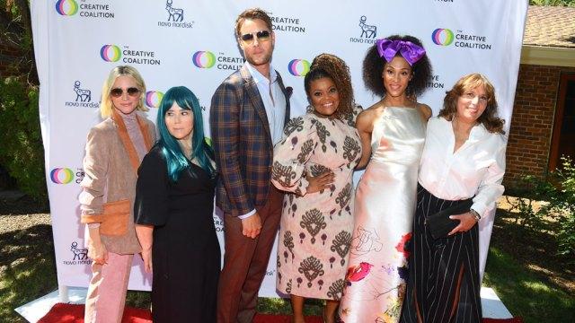 Justin Hartley, Padma Lakshmi, Yvette Nicole Brown Honored by Creative Coalition Ahead of Emmys.jpg