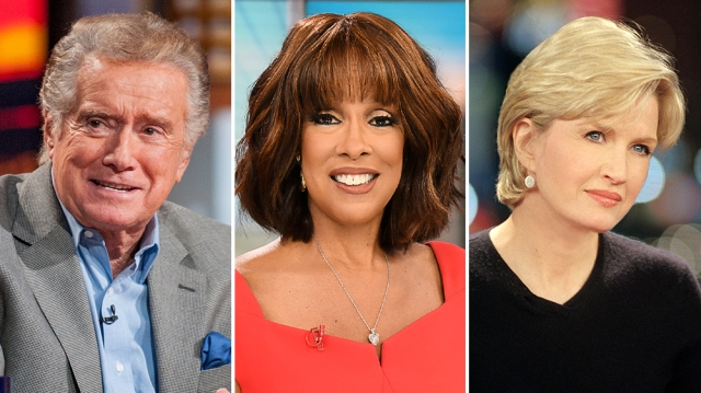 The Best Morning Show Hosts of All Time, Ranked.jpg