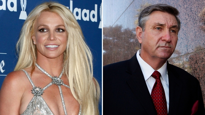 Will Jamie Spears Face Criminal Charges?