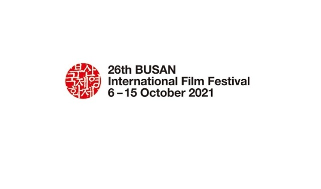 Shaped by COVID, Busan Festival Announces In-Person Event, Seeks Strategic Change.jpg
