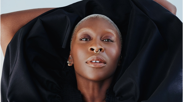 Cynthia Erivo Is Entertainment's Top Overachiever With New Solo Album, Children's Book and Screen Roles Galore.jpg