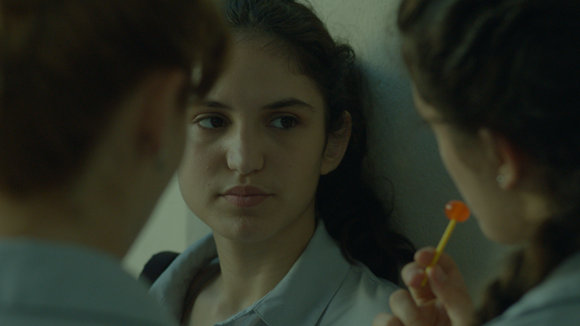Director Inés Barrionuevo on 'Camila Comes Out Tonight,' What's Changed in Argentina
