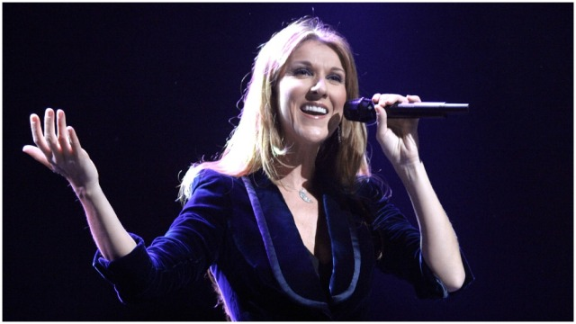 Celine Dion Feature Documentary Gets Singer's Full Support.jpg