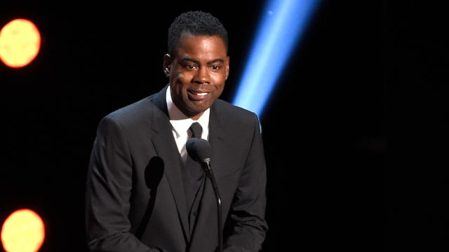 Chris Rock Reveals He Has COVID, Urges People to 'Get Vaccinated'.jpg