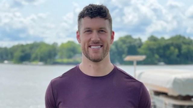 'The Bachelor' Season 26: Is Clayton Echard ABC's New Star?.jpg