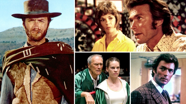 Ranking Clint Eastwood's 10 Greatest Film Performances.jpg