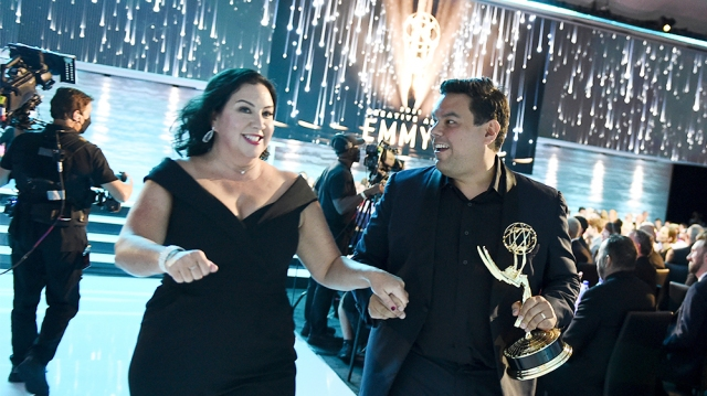 Emmys Return to In-Person Event But Can't Be Completely Celebratory Amid COVID.jpg