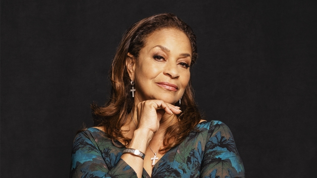 Debbie Allen Reflects on Storied Career, Being the First Black Female Recipient of the Governors Award.jpg