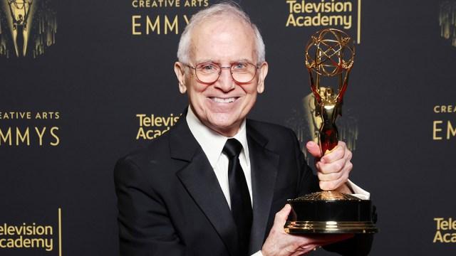 Veteran 'SNL' Director Don Roy King Retires, Succeeded by Liz Patrick.jpg